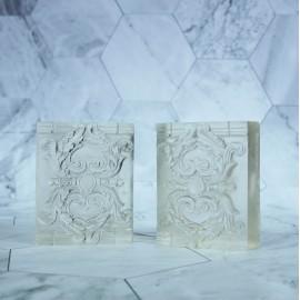 SF015-精油款-胺基酸透明皂