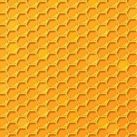 B002-蜂蠟布40x40cm